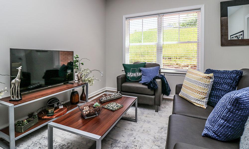 Gallery - apartment 1