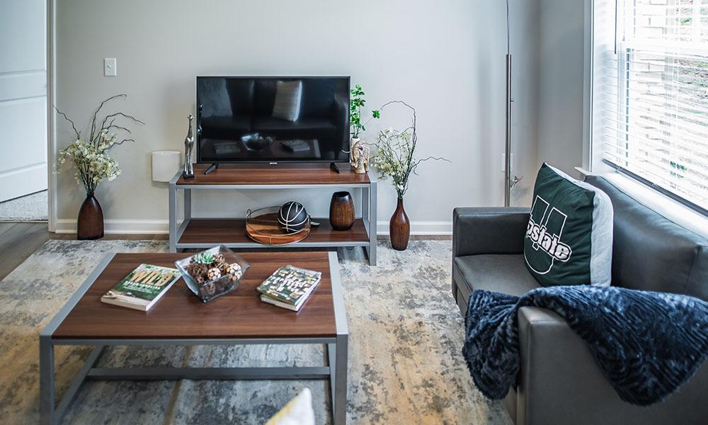 Gallery - apartment 3