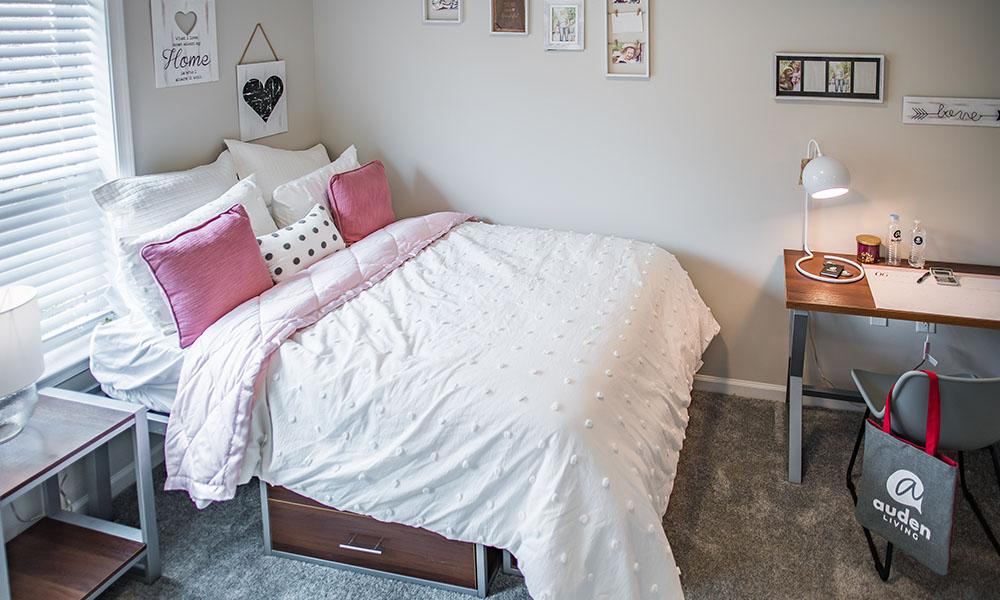 Gallery - apartment 12