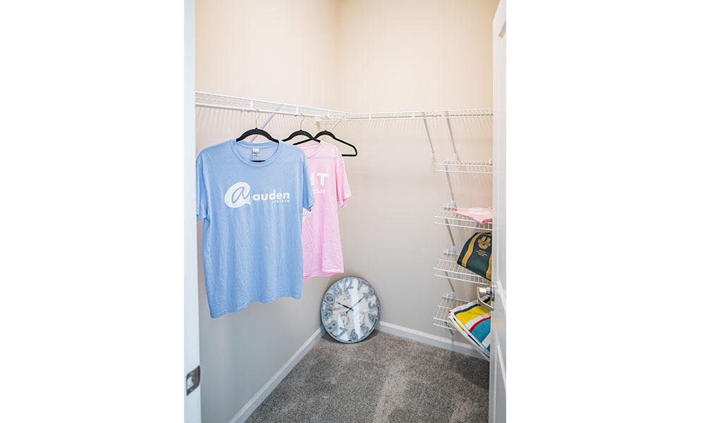 Gallery - apartment 17