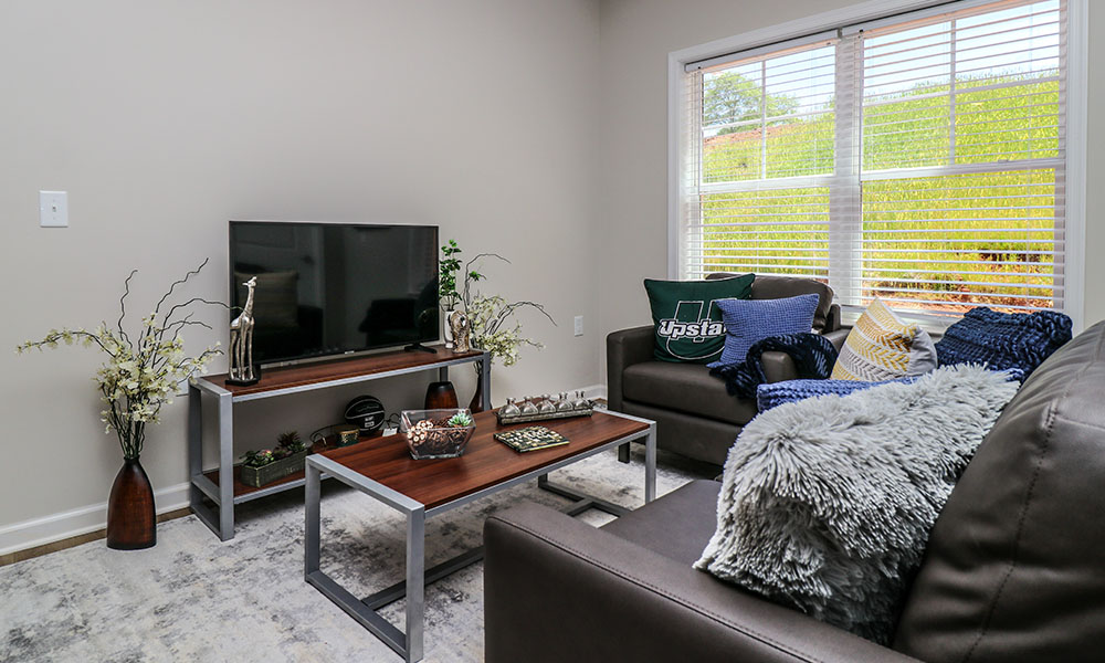 Gallery - apartment 24