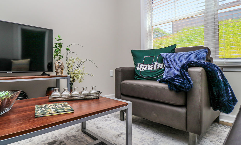 Gallery - apartment 27